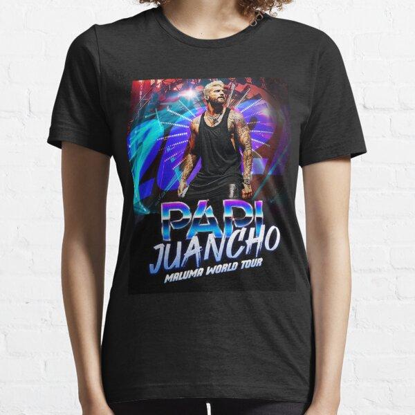 Papi Juancho Essential T-Shirt