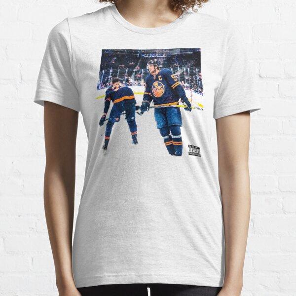 Cap Cover Essential T-Shirt