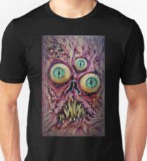 Necronomicon ex mortis 5 T-Shirt