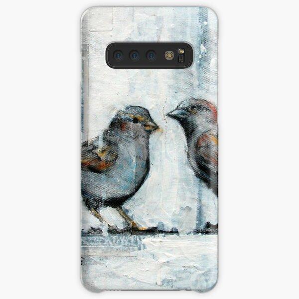 Always Samsung Galaxy Snap Case