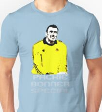 Packie Bonner Special T-Shirt