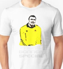 Packie Bonner Special Unisex T-Shirt