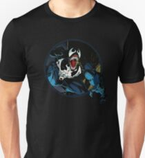 Lethal Symbiotic T-Shirt