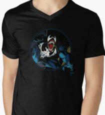 Lethal Symbiotic T-Shirt