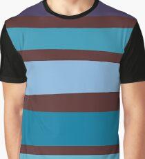 Ocean Vista Graphic T-Shirt