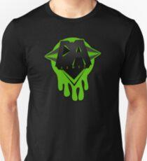 DAGames Basic T-shirt Unisex T-Shirt