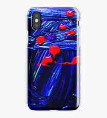 collaboration iPhone Case