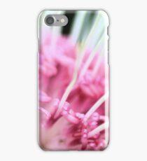 G3 iPhone Case/Skin