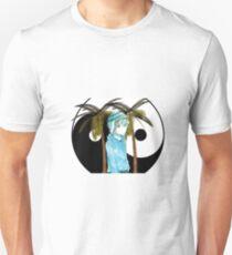 Yukine's Paradise Unisex T-Shirt