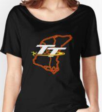 Sportbike T Shirts Redbubble