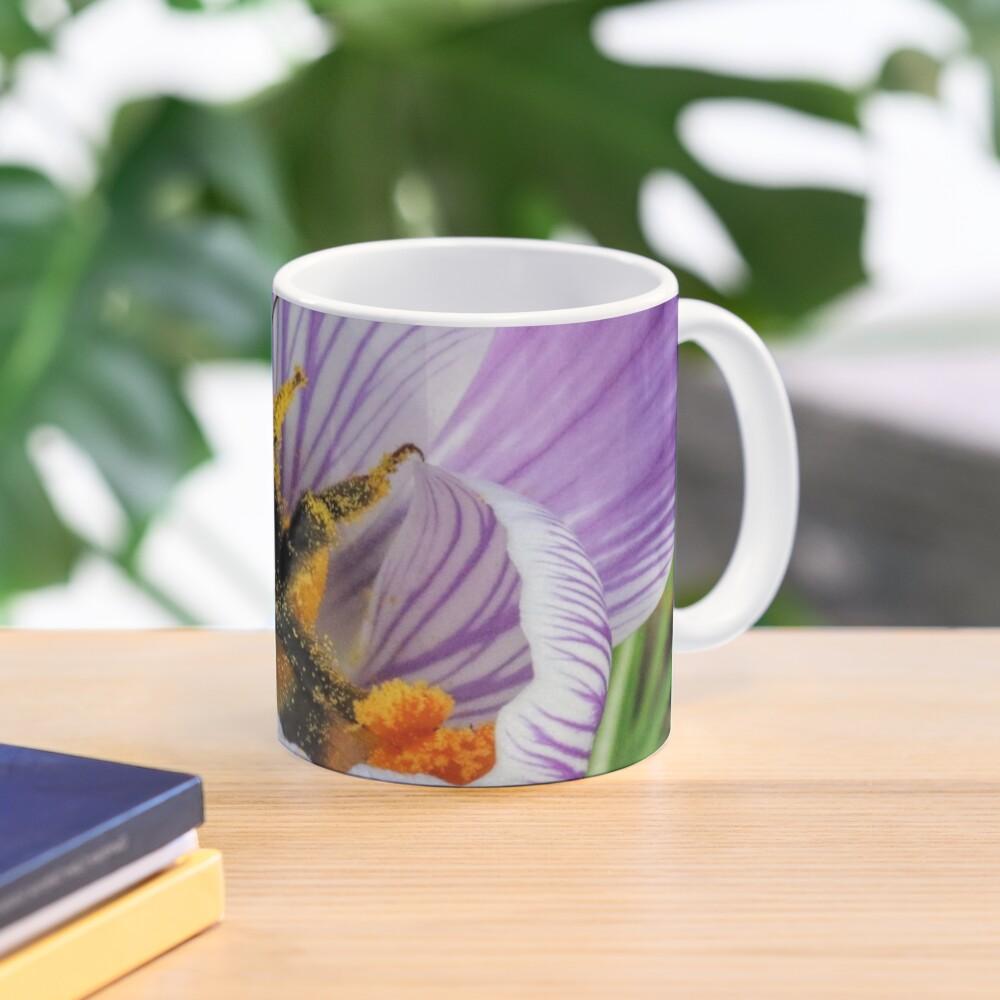 Bee 2 Mug
