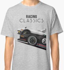 Racing Classics Classic T-Shirt