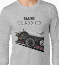 Racing Classics T-Shirt