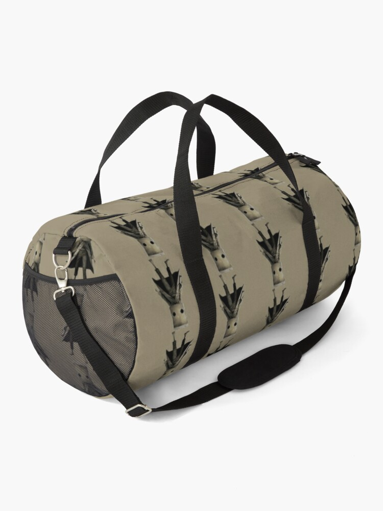 Alternate view of Mono-LN2 Duffle Bag
