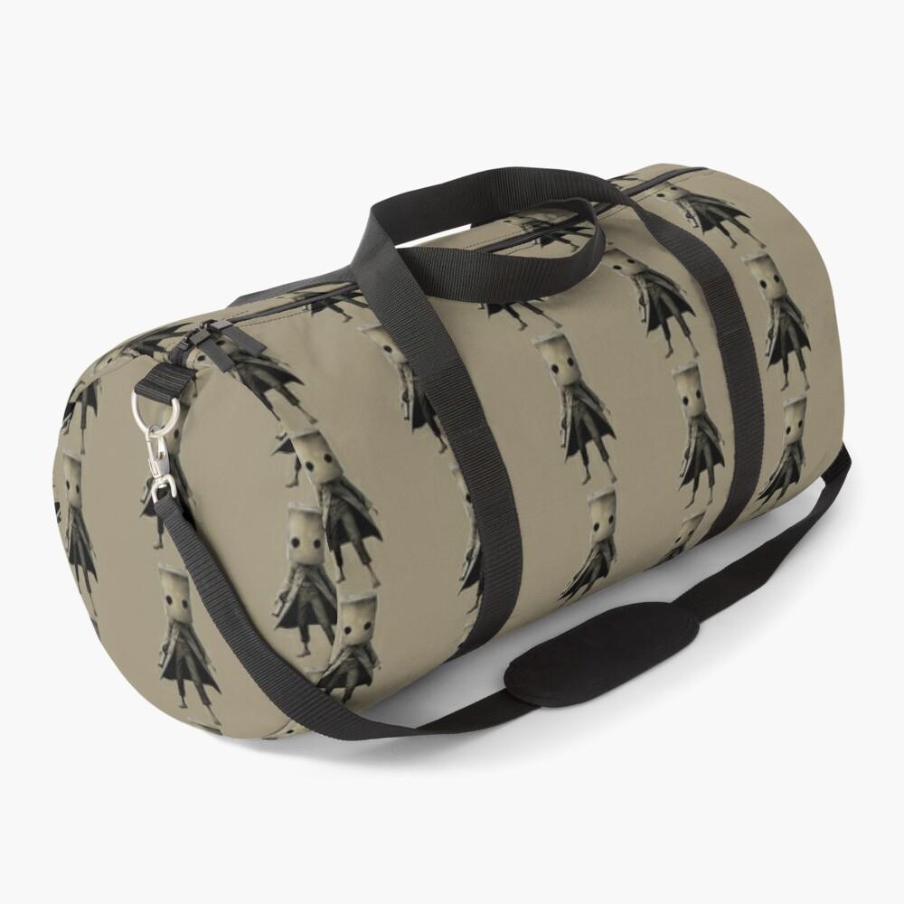 Mono-LN2 Duffle Bag