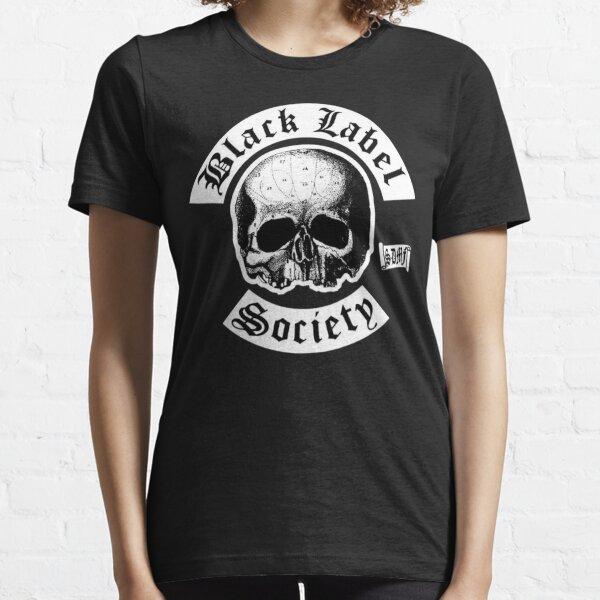 Old But Dangerous Essential T-Shirt