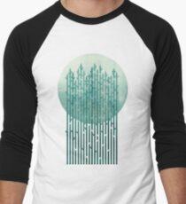 Misty Morning T-Shirt