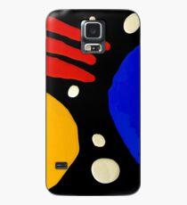 STRANGE DAYS Case/Skin for Samsung Galaxy