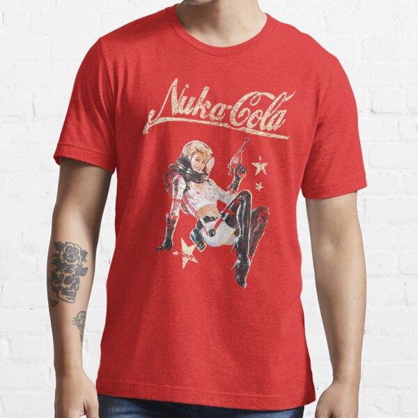 The noka cola club Essential T-Shirt