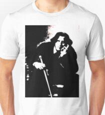 Oscar Wilde T-Shirt