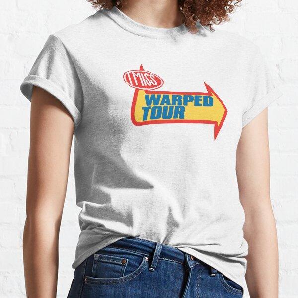 emo kids unite Classic T-Shirt