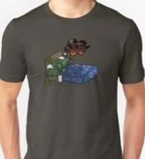Cthulhu Dream T-Shirt