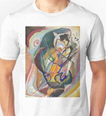 Kandinsky -  Improvisation T-Shirt