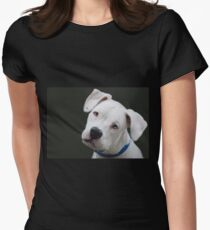 """""""Will this pose do....?"""" T-Shirt"""