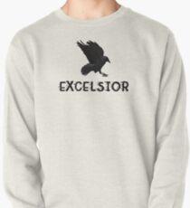 Excelsior Pullover
