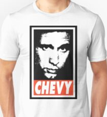 Chevy T-Shirt