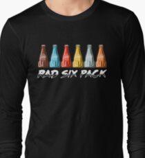 RAD SIX PACK T-Shirt