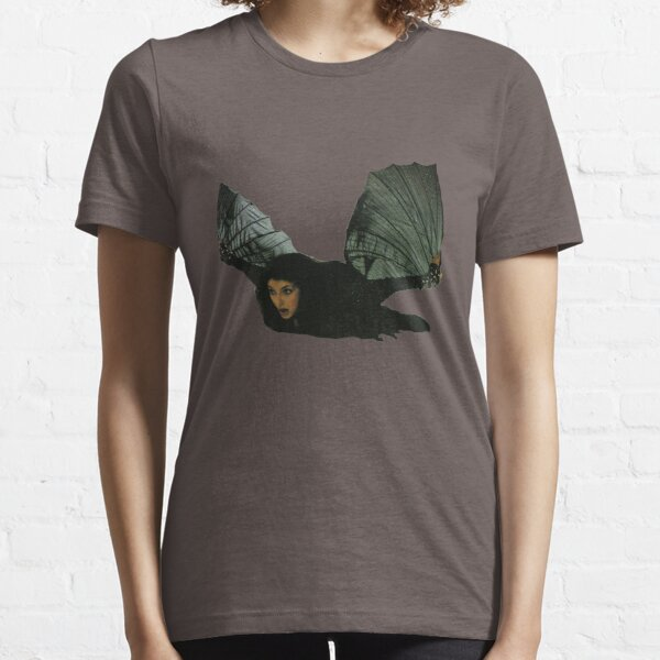 kate bush bat Essential T-Shirt