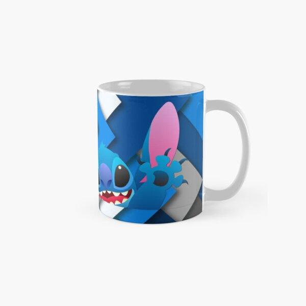 Stich Classic Mug