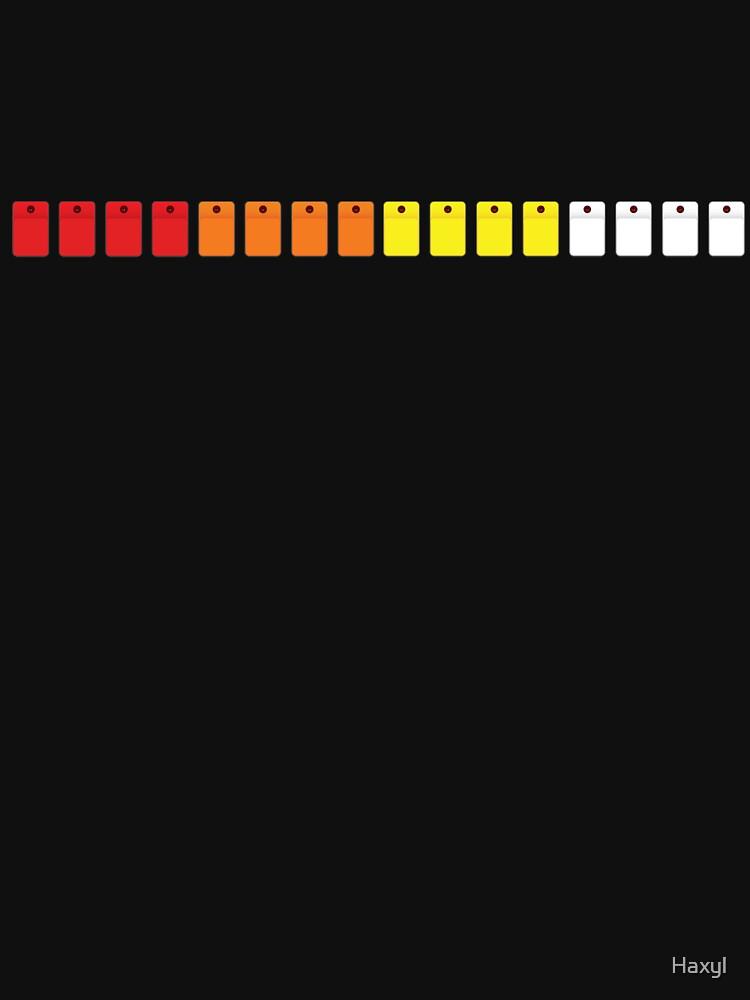 Roland 808 | Unisex T-Shirt