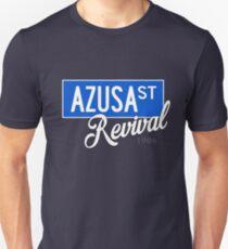 Azusa St Revival T-Shirt