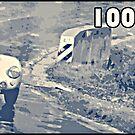 DLEDMV - 1000 Miglia by DLEDMV