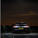Porsche 991 Turbo by iShootcars
