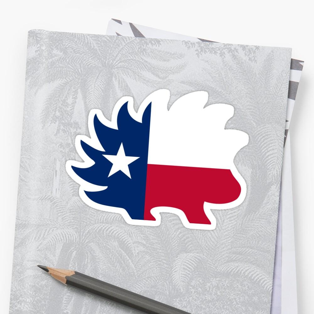 libertarian party mascot logo wwwmiifotoscom