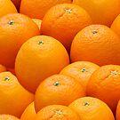 Oranges! by Martyn Franklin