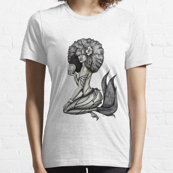 Self Love Essential T-Shirt