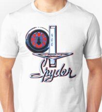 Corvair Spyder T-Shirt