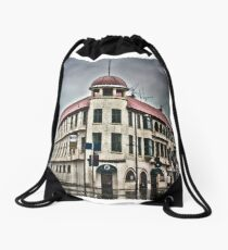 The Hydro Drawstring Bag