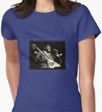 He'll Play The Blues For You! T-Shirt