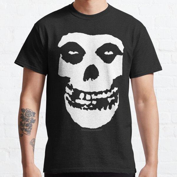 Misfits T-shirt classique