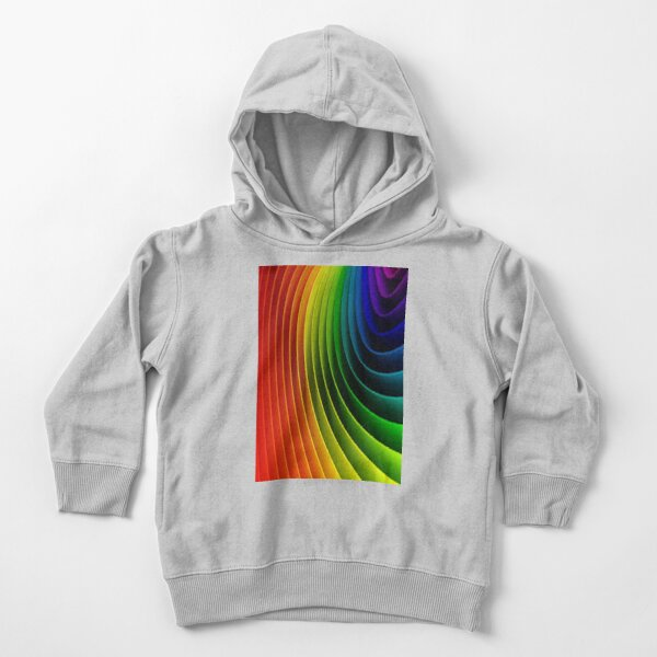 #Pattern, #design, #tracery, #weave, #drawing, #figure, #picture, #illustration Toddler Pullover Hoodie