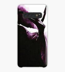 She dance PT.3 Case/Skin for Samsung Galaxy