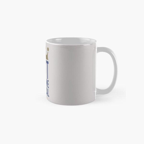 LOCAL. Classic Mug