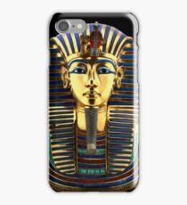 Egypt 3 iPhone Case/Skin