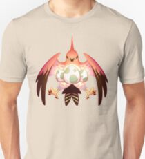 Eggwarmer T-Shirt