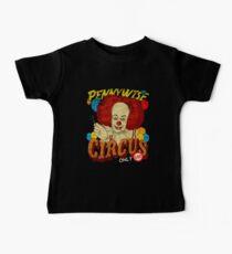 Circus Kids Clothes